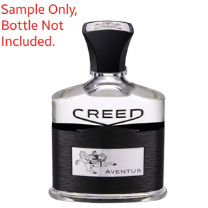 Authentic-Creed-Aventus-Eau-de-Parfum-Sample-FAST-SHIPPING-Fruity-Batch