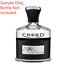 Authentic-Creed-Aventus-Eau-de-Parfum-Sample-FAST-SHIPPING-Fruity-Batch thumbnail 1