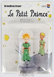 Medicom-UDF-266-Ultra-Detail-Figure-The-Little-Prince-Bow-Tie