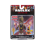 ROBLOX-CHILLTHRILL709-Jazwares-Figure-With-Exclusive-Virtual-Code-Brand-NEW thumbnail 1