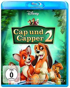 CAP UND CAPPER 2 (Walt Disney) Blu-ray Disc NEU+OVP - Oberösterreich, Österreich - Widerrufsbelehrung Widerrufsrecht Sie haben das Recht, binnen vierzehn Tagen ohne Angabe von Gründen diesen Vertrag zu widerrufen. Die Widerrufsfrist beträgt vierzehn Tage ab dem Tag an dem Sie oder ein von Ihnen benannter - Oberösterreich, Österreich