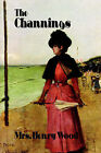 The Channings by Henry Wood, Mrs Henry Wood (Paperback / softback, 2005)