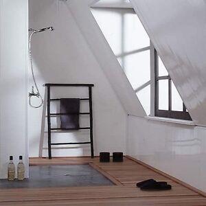 20 3m decorative bathroom pvc plastic wall and ceiling for Bathroom t g cladding