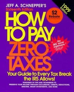 How-to-Pay-Zero-Taxes-Serial