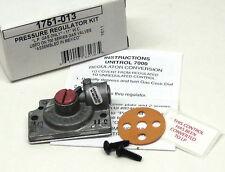 Robertshaw LP Gas Converstion Pressure Regulator Kit 1751-013