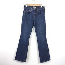 8ff7d981 Levis 515 Boot Cut Mid Rise Women's Jeans Size 4 Short for sale ...