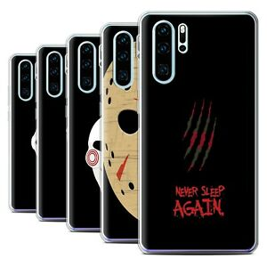 Gel-TPU-Case-for-Huawei-P30-Pro-2019-Horror-Movie-Art