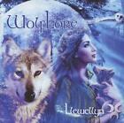 Wolflore von Llewellyn (2013)
