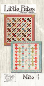 Little-Bites-Mite-Quilt-Pattern-Mini-Little-Quilts-From-2-5-034-Squares
