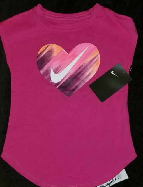 Hearty Nike Dri Fit Sleeveless Tank Top Shirt Boys Size 4t Baby & Toddler Clothing