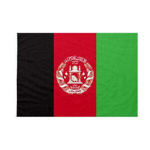 Bandiera-da-bastone-Afghanistan-30x45cm