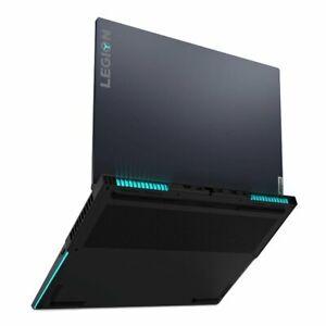 """Lenovo Legion 7 15.6"""" 144Hz i7-10750H RTX 2070 Super MaxQ 16GB/1TB (81YT005TUS)"""