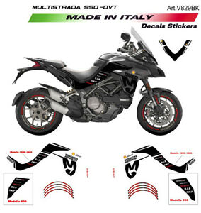 Kit-adesivi-Mission-Winnow-Black-Ducati-Multistrada-950-dal-2019-defl-alti