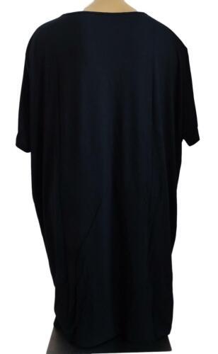 NEU Übergröße toller 2 Teiler Damen Freizeitanzug Hausanzug Shirt Hose Gr.64,66
