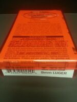 Lee Loader 9mm Luger (90254)