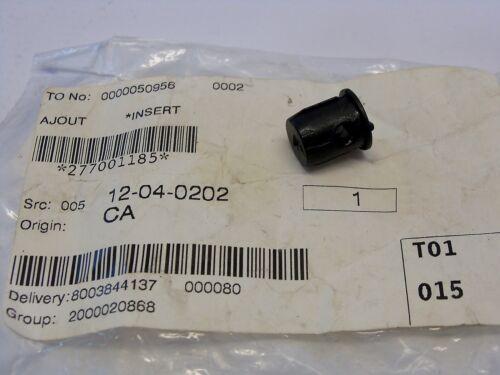 NOS SEA DOO 277001185 STEERING CYLINDER SUPPORT LOCKING INSERT GTI GTX RXT WAKE