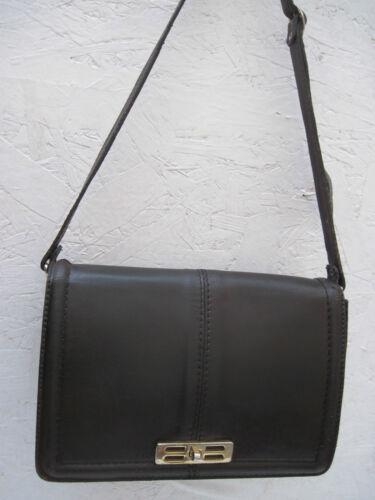 Saisir Cuir Authentique Tbeg Bag Sac Main À Vintage WqwOxOH0Bn