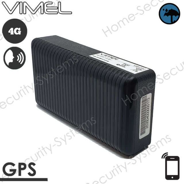 Gps Tracking Device For Cars >> Real Time Mini Spy Gsm Gprs Gps Tracker Car Vehicle Tracking Device