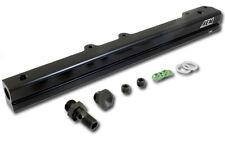 AEM High Volume Fuel Rail 96-00 Honda Civic D16Y8 96-97 Del Sol 25-109BK