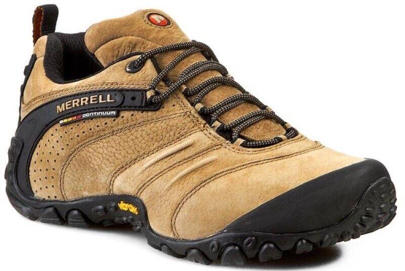 Merrell Chameleon II LTR J83623 Outdoor Schuhe Trekking Schuhe Turnschuhe Mens