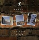 Colours of a Red Brick Raft by Werkha (CD, Jun-2015, Tru Thoughts)