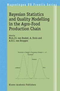 Bayesian-Statistics-and-Quality-Modelling-in-the-Agro-Food-Prod-9781402019173