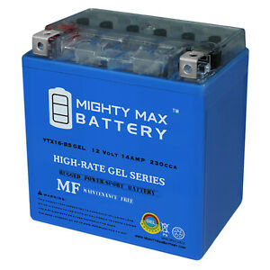 Mighty-Max-YTX16-BS-GEL-Battery-Replacement-for-Yuasa-OEM-K26012-1017