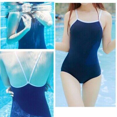 Jk Swimwear