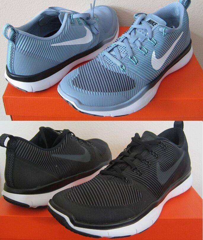 Men´s Nike Free Train Versatility Training Chaussures