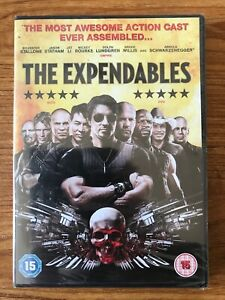The-Expendables-DVD-Brand-New-Sealed