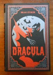 Dracula-by-Bram-Stoker-2018-Paper-Mill-Press-suede-cover-w-ribbon-marker