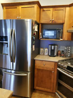 Kitchen Cabinet Buy New Used Goods Near You Find Everything From Furniture To Baby Items In Fraser Valley Kijiji Classifieds