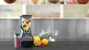 Nutri-Ninja-Blender-Food-Processor-with-1500-Watt-Auto-iQ-Base-and-more