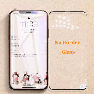 11D-For-iPhone-X-XR-XS-Max-No-Border-Full-Glue-Coverage-Screen-Tempered-Glass-Sw