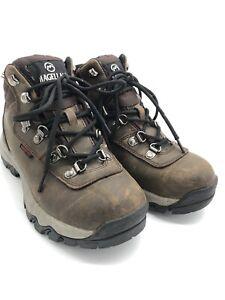 magellan hiking shoes