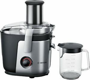 Bosch-MES4000GB-Licuadora-1000-W-Aluminio-2-Velocidades-Boca-de-llenado-XXL