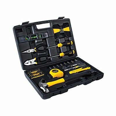 stanley homeowners tool set
