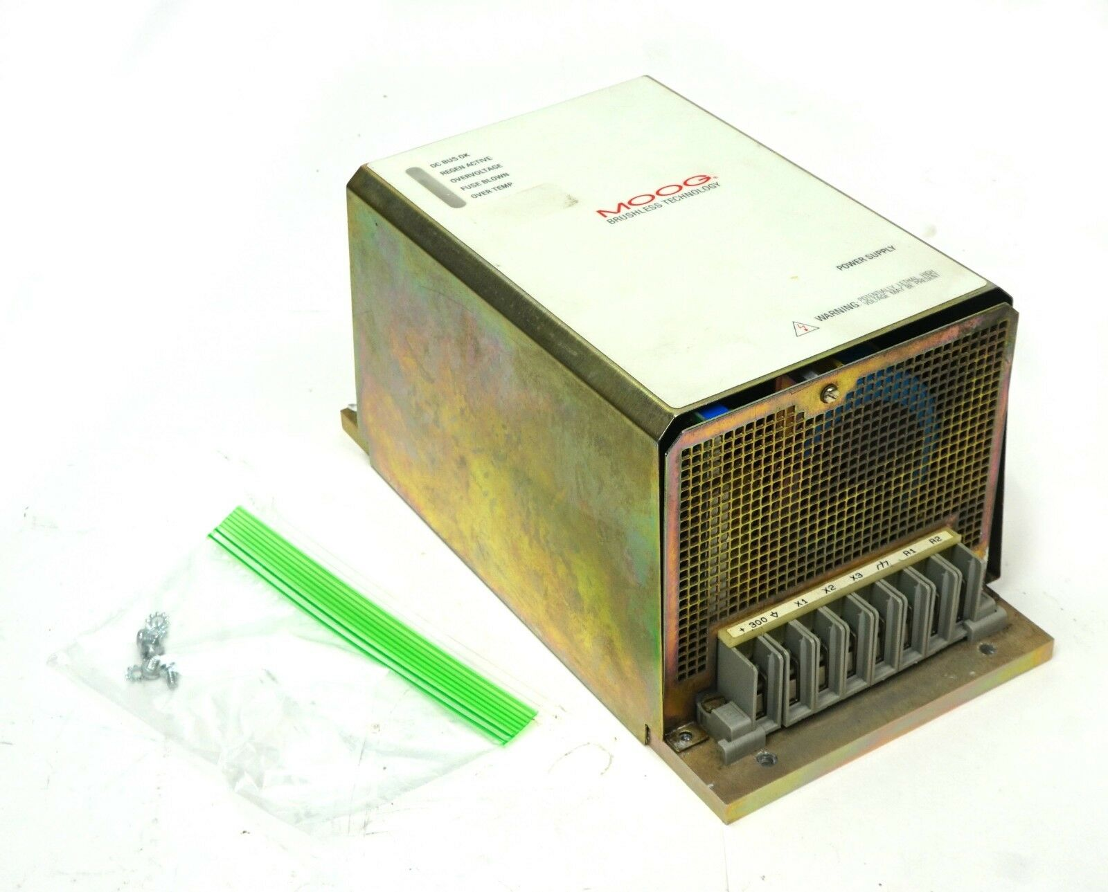 moog 150-104