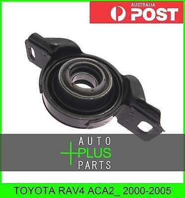 Fits Toyota Rav 4 2.2 D-4D /& D-CAT DRIVESHAFT Near//Côté /& CV JOINTS 2006 /> onwards