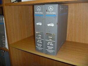 image is loading 1999-mercedes-benz-ml320-ml350-ml430-ml500-ml55-