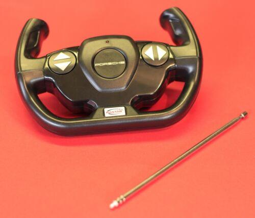 RC Porsche 911-991 GT3 RACING mit LICHT Länge 32cm Ferngesteuert 27MHz  405153 Elektrisches Spielzeug