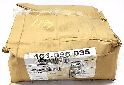 STUD WELDING PRODUCTS SC0870518 WELDING STUDS 7//8 X 5 3//16 SC QTY OF 60 IN BOX
