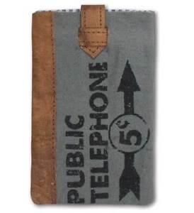 NWT-PUBLIC-TELEPHONE-IPhone-Case