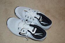 eda66d60a448 item 1 Men Nike Golf Nike Lunar Cypress White Black Wolf Grey Golf Shoes  Size 11.5 Wide -Men Nike Golf Nike Lunar Cypress White Black Wolf Grey Golf  Shoes ...