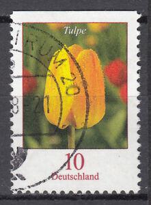 BRD 2005 Mi. Nr. 2484 Do aus MH Gestempelt LUXUS!!! (31180) - Beckum, Deutschland - BRD 2005 Mi. Nr. 2484 Do aus MH Gestempelt LUXUS!!! (31180) - Beckum, Deutschland