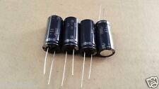20 PANASONIC JAPAN HFS 1000UF 63V LOW ESR AUDIO 105C CAPS FC REPLACE FOR LM3875!
