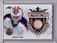 GRANT-FUHR-17-18-Leaf-Masked-Men-Enshrined-Leather-Pad-PATCH-5-6-RARE-Card
