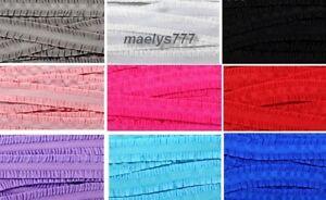 Ruban-elastique-plisse-bandeau-lingerie-Couture-mercerie-couleur-au-choix-13mm