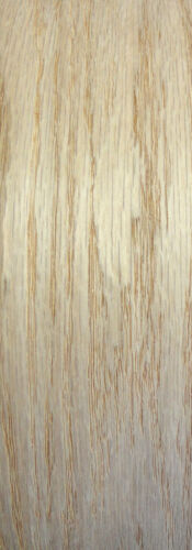 Red Oak wood veneer edgebanding 2.75