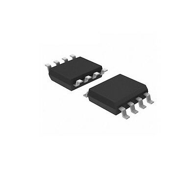 MAX471CSA SOIC-8 IC PRECISION HIGH-SIDE CURRENT SENSE AMPLIFIER